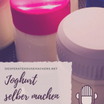 Joghurt Pinterest Cover