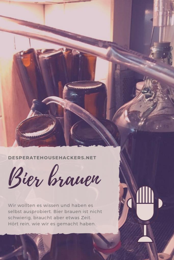 Bier Pinterest Cover