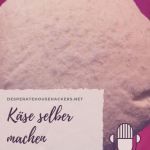 Käse Pinterest Cover