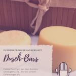 Dusch Bars Pinterest Cover