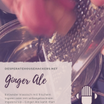 Gingerale Pinterest Cover